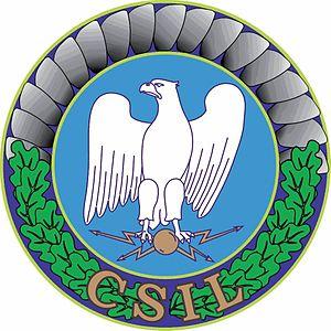 OR-CSIL.jpg