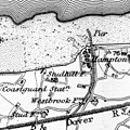 OS map Hampton-on-Sea 1878 114.jpg