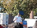 Obama Speaking 3 (4338862011).jpg