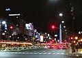 Obelisco nocturno.JPG