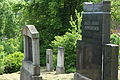 Oberdorf am Ipf Jüdischer Friedhof 3677.JPG