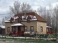 Oberg-Metcalf House Gunnison Utah.jpeg