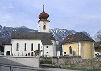 Oberlangkampfen St.Georg-1.jpg