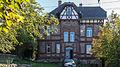 Obernitz Kronacher Straße 3 Pfarrhaus.jpg