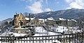 Oberstadt Bregenz Panorama 1.jpg