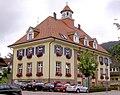 Oberwolfach Rathaus.jpg