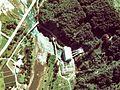 Obonai power station survey 1976.jpg
