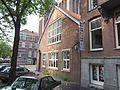Obrechtkerk pic3.JPG