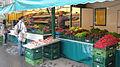 Obstmarktstand Marburg Firmanei3 jn.jpg