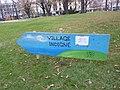 OccupyGeneva-erd4.jpg