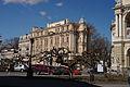 Odesa Lanzheronivska SAM 2774 51-101-0554.JPG