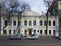 Odesa Music colledge-2.jpg
