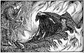Odin in Torment by Collingwood.JPG