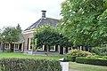 Oene Houtweg2-15352.jpg