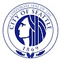Official Seal of Seattle.jpg