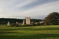 Ogmore Castle 5085.jpg