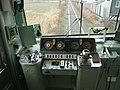 Ohmi 1102 drivers cabin 20200316.jpg