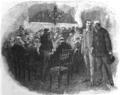 Ohnet - L'Âme de Pierre, Ollendorff, 1890, figure page 168.png