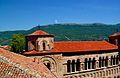 Ohrid, 96.JPG
