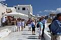 Oia 847 02, Greece - panoramio (18).jpg