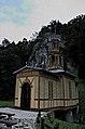 """Ojców, Kaplica """"Na Wodzie"""" pw. św. Józefa, 1901.jpg"""