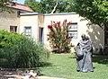 Oklahoma City, OK USA - The Paseo Arts District - panoramio (17).jpg