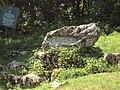 Okolchitza monument 14.jpg