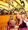 Oktoberfest in Munich, Germany.jpg