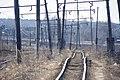 Oktyabrskiy rayon, Ivanovo, Ivanovskaya oblast', Russia - panoramio (114).jpg