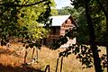 Old-farm-house - West Virginia - ForestWander.jpg