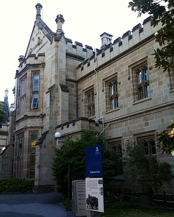 Old Arts Building, University of Melbourne.jpg