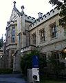 Old Arts Building, University of Melbourne.jpg