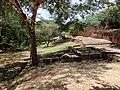 Old Bagan, Myanmar (Burma) - panoramio (15).jpg