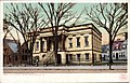 Old Court House, Portsmouth, VA (NBY 429446).jpg