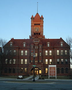 Wheaton Illinois Wikipedia