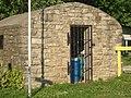 Old Jail in Mokane,Mo - panoramio.jpg