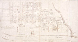 Old Mobile Map 1704-1705.jpg