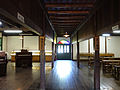 Old Nakagomi School 2015-1.jpg