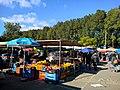 Old Nicosia marketplace (Laiki agora) - panoramio.jpg
