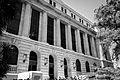 Old Orange County Courthouse-2.jpg