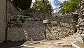 Old Town, 86100 Campobasso, Italy - panoramio - trolvag (24).jpg