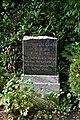 Old cemetery in Küstrin-Kietz 114.JPG