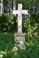 Old cemetery in Küstrin-Kietz 255.JPG