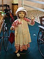 Old doll-mannequin with old clothes pic3.JPG