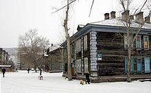 Paltalk Free Dans La Ville De Krasnoarsk Russie