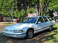 Oldsmobile Custom Cruiser 1992 (16985251659).jpg