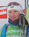 Olena Pidhrushna 2010.jpg
