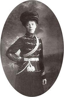 OlgaRomanova uniformis.jpg