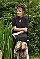 Olga Tokarczuk Krajanow1.jpg