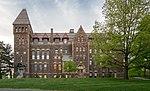 Olive Tjaden Hall, Cornell University.jpg